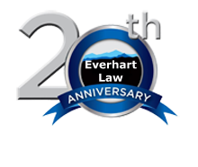 20th Anniversary - Serving Client's Interests